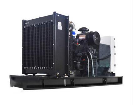 常州二手宗申动力8kw小型柴油发电机